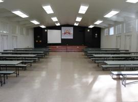 facility_auditorium