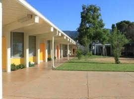facility_campus