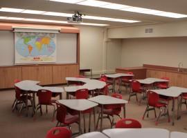 facility_classroom