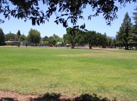 facility_soccer_field