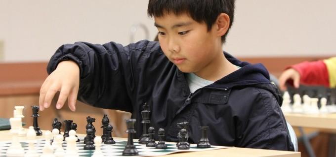 slide_class_chess